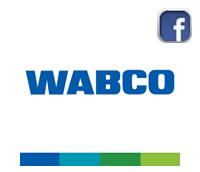 Wabco España
